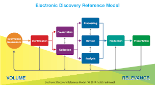 ediscovery software solution with totaldiscovery bia