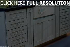 knobs and drawer pulls best type of knobs