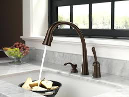 kohler touchless kitchen faucet kohler touchless kitchen faucet kitchen ideas gorbuhi