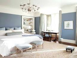 bedroom decorating ideas cheap bedroom decorations small bedroom designs bedroom