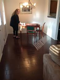 Best Looking Laminate Flooring Ted U0027s Floor And Decor A Family Flooring Company