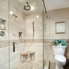 subway tile bathroom designs subway tile bathroom designs monumental ideas to inspire you 18