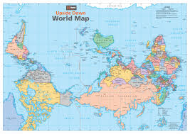africa map gambia where is gambia or can a map be beacon in the gambia