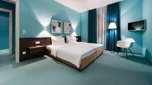 designer hotel m nchen stadt rosenheim designhotel 4 hrs hotel in munich bavaria