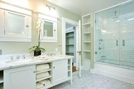 small bathroom ideas australia white bathroom ideas photo gallery white bathroom ideas photo