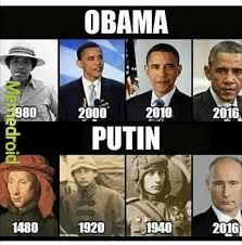 Putin Meme - everybody fucking putin meme by jcmu memedroid