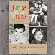 27 best religious holiday cards images on pinterest holiday