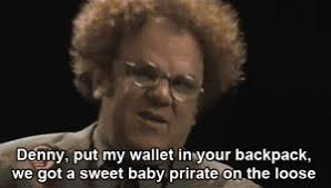 Steve Brule Meme - comedy tim and eric gif find download on gifer