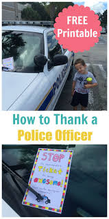 Police Academy Resume 197 Best Police Images On Pinterest Police Gifts Police Officer