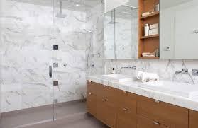 ceramic tile bathroom ideas marble tile bathroom ideas home design and idea
