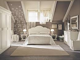 country decorating ideas for bedrooms 15 pretty country inspired