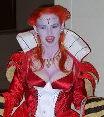 file in vampire costume jpg wikipedia