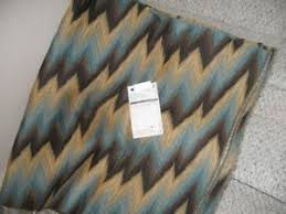 Upholstery Fabric Mississauga Upholstery Fabric Kijiji In Edmonton Buy Sell U0026 Save With