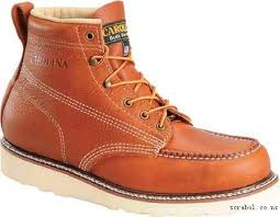 s clarks desert boots nz thaibistrobelmont ca beeswax clarks desert boot