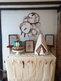 American Indian Decorations Home 327 Best Native American Party Idea U0027s Images On Pinterest