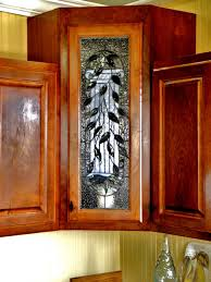 glass door kitchen cabinet living room cabinets with glass doors ideas on door cabinet
