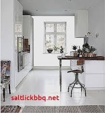 refaire sol cuisine refaire un sol pas cher excellent refaire ou rnover sa salle de