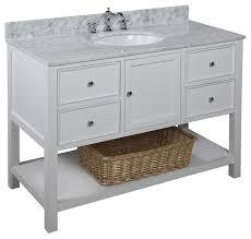 28 houzz bathroom vanity units sienna white gloss pack