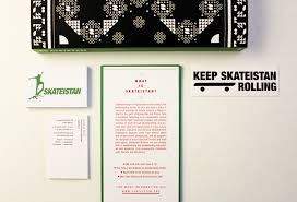 Seeking Graphics Be Our Graphic Design Volunteer Skateistan
