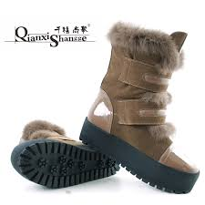 s winter boots clearance sale s winter boots on sale mount mercy