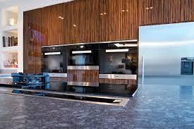 glass kitchen cabinet doors uk shaker kitchen doors and flat kitchen doors definitions