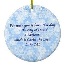 luke in the bible ornaments keepsake ornaments zazzle