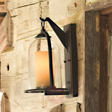 country style outdoor lighting rustic country style outdoor wall l quincy lights co uk