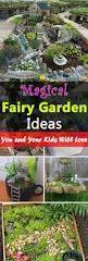 garden ideas images magical fairy garden ideas you u0026 your kids will love balcony