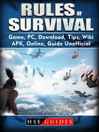 kobo apk of survival pc tips wiki apk