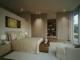 cottage master bedroom ideas bedroom modern master bedroom best of modern cottage master bedroom