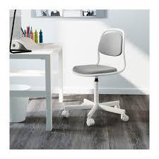 bureau enfant ikea örfjäll chaise de bureau enfant ikea