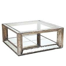 Mirrored Top Coffee Table Antique Mirror Coffee Table Large Size Of Coffee Table Antique