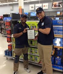 find out what is new at your toledo walmart supercenter 2925