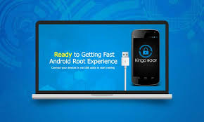 kingo root android kingo root the world 1 one click android root app