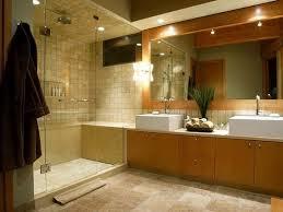 bathroom lighting fixtures atlanta ga and bathroom lighting