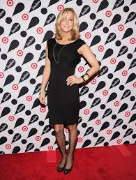 lara spencer photos photos target neiman marcus holiday