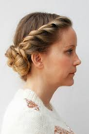 updos for long hair with braids our best braided hairstyles for long hair more com