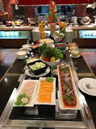 novotel phuket surin thailand hotel travelingmom