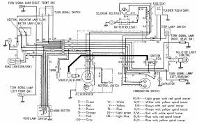 honda c90 cub wiring diagram honda wiring diagrams instruction
