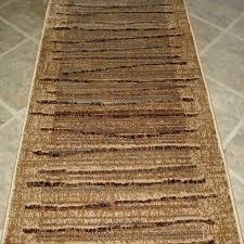 9 12 rugs home depot roselawnlutheran