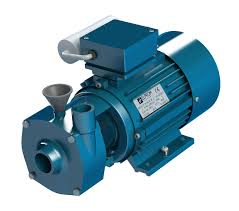 Single Phase Water Pump Motor Price Ac Motor Asynchronous For Water Pumps With Slip Ring Rotor