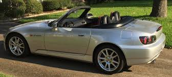 honda convertible convertible top straps s2ki honda s2000 forums