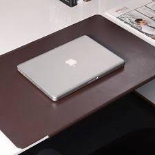 desk mat ebay