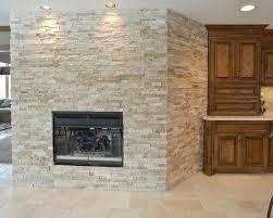 stone for fireplace stone for fireplace stone fireplace images viagrmgprix info