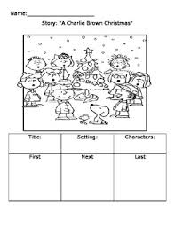 bunch ideas of charlie brown christmas worksheets also download
