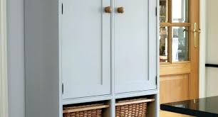 closetmaid pantry storage cabinet white closetmaid storage cabinet home depot kitchen pantry cabinet and