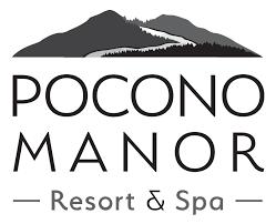 black friday ads target exton pa 2016 poconos hotel deals special offers at pocono manor resort
