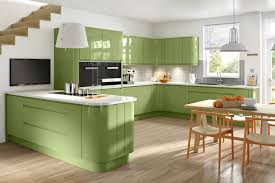 creative kitchens u0026 bedrooms leicester kitchen planning