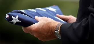 Funeral Assistance Programs Veteran Funeral Benefits Veteran U0027s Burial Ceremony Brandywine