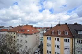 Immobilien Kaufen Von Privat 1 Zimmer Wohnungen Zum Verkauf Tumblingerstraße Bezirksteil Am